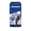 Holmenkol Ski Tour Wax Stick 50g